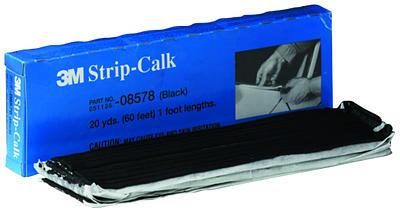 3M Strip Calk