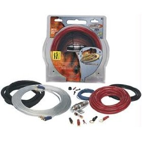 Awe Inspiring Scosche 1200 Watt Amp Wiring Kit Walmart Somurich Com Wiring Database Obenzyuccorg