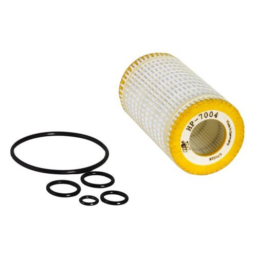 Oil Filter Cross Reference Ac Delco Oil Filter
