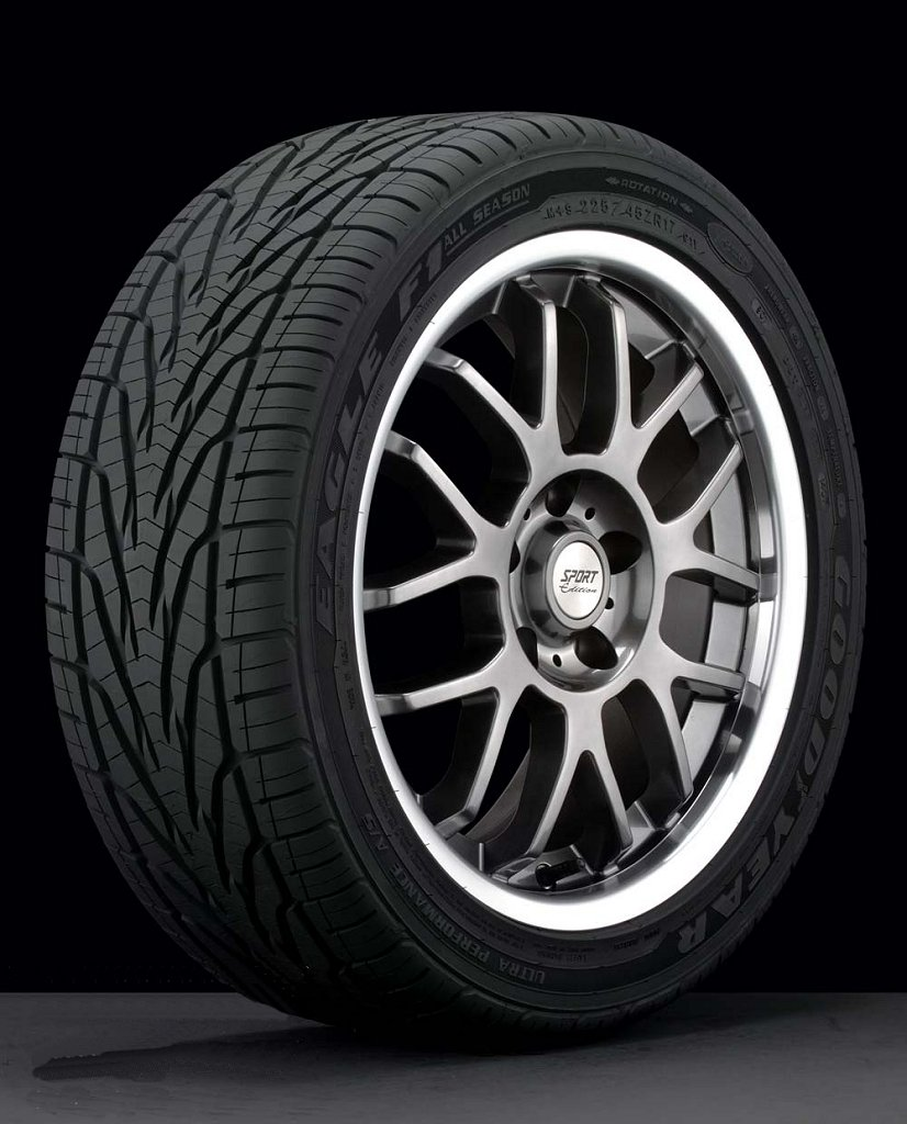 Evangelina S Blog How Much To Mount And Balance 4 Tires