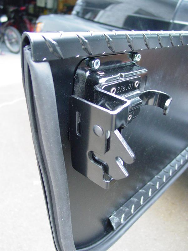 Where To Buy Door Latches Jkowners Com Jeep Wrangler