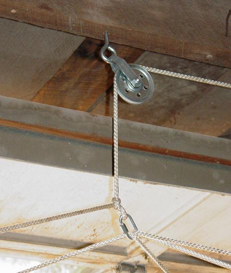 4x4 icon hard top hoist pulley and rope click to enlarge solutioingenieria Gallery