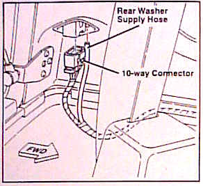 jeep jk wiring diagram rear washer jeep discover your wiring jeep wrangler jk wiring diagram wiring diagram
