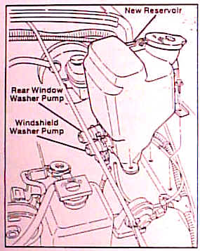 hardto8 Jeep Hardtop Wiring Harness Disconnect on jeep wiring diagram, jeep gas sending unit, jeep knock sensor, jeep bracket, jeep exhaust gasket, jeep wire connectors, jeep vacuum advance, jeep condensor, jeep visor clip, jeep electrical harness, jeep tach, jeep sport emblem, jeep key switch, jeep engine harness, jeep wiring connectors, jeep intake gasket, jeep seat belt harness, jeep relay wiring, jeep exhaust leak, jeep carrier bearing,
