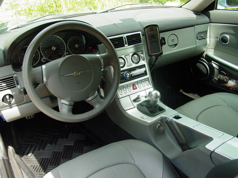 C likewise Jeep Grand Cherokee Radio Remote Control Switch Wiring as well X Rp Ch F in addition Dsc additionally Fuse Block Wiring. on chrysler infinity speaker wiring diagram
